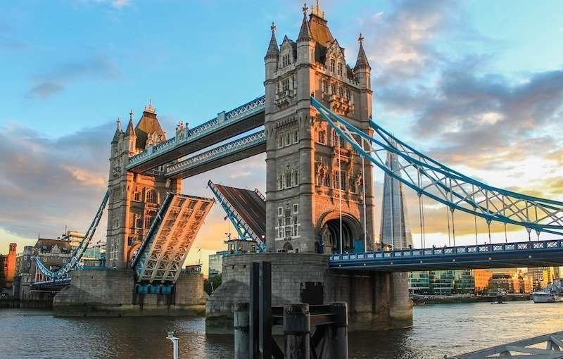 英國房地產購買流程