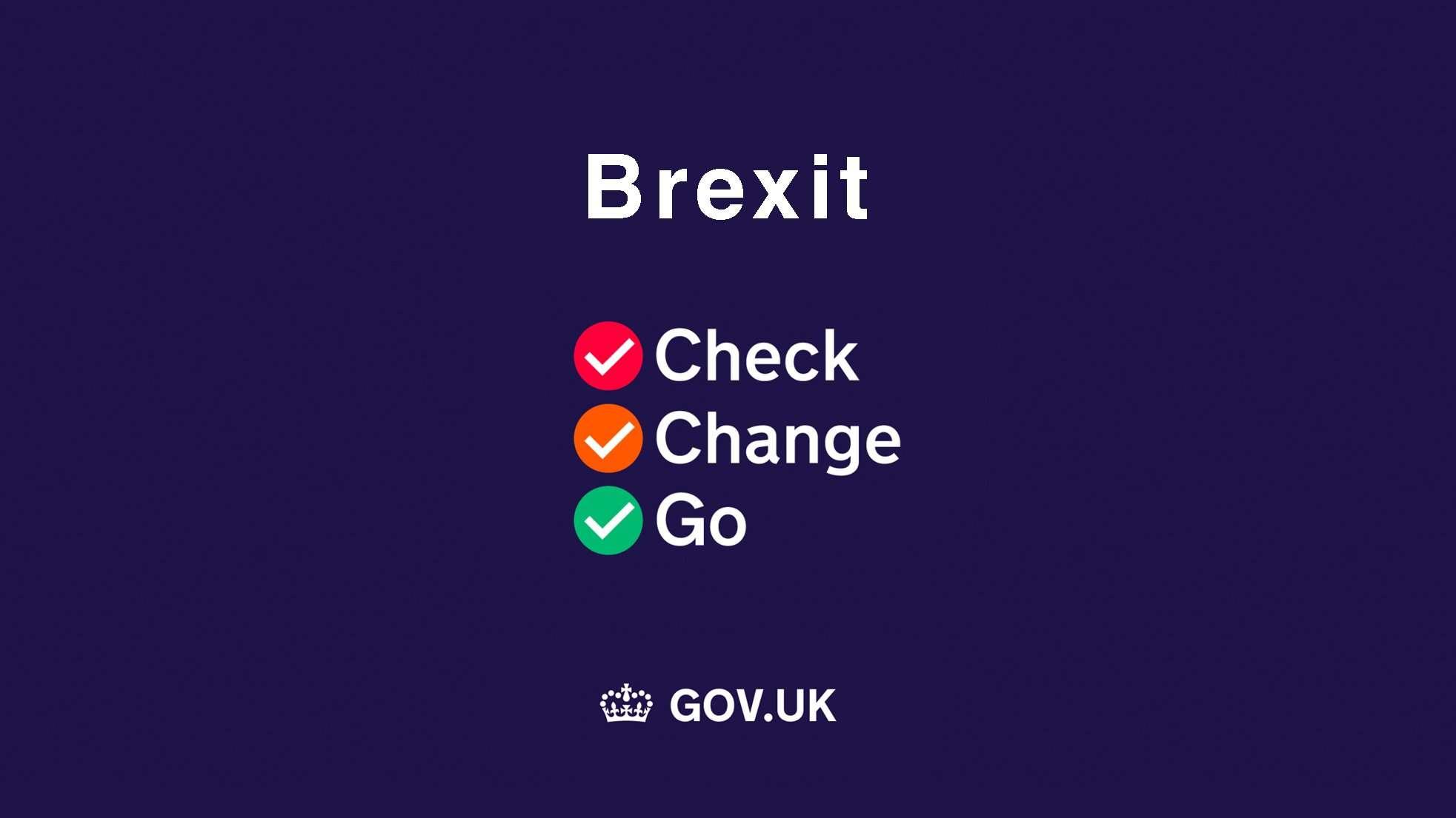 Brexit 脫歐