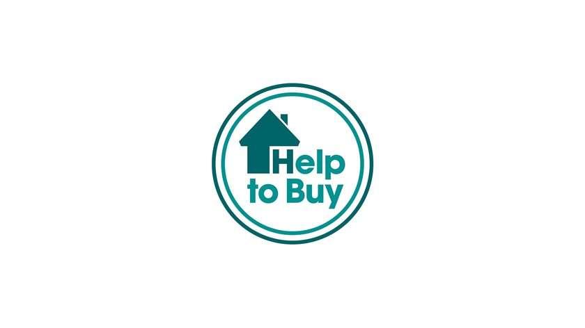 英國 help to buy
