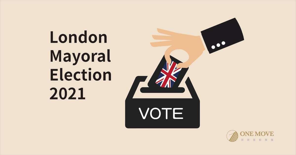 London election