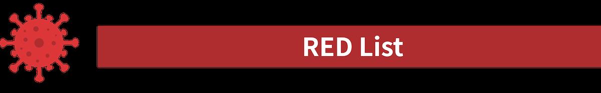 UK-England-Red-Light