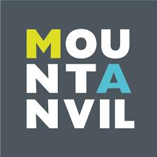 Mount Anvil logo