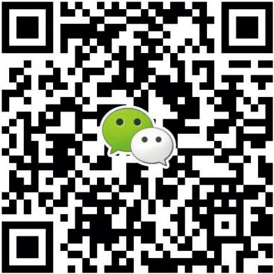 Stella-WeChat-QR-code